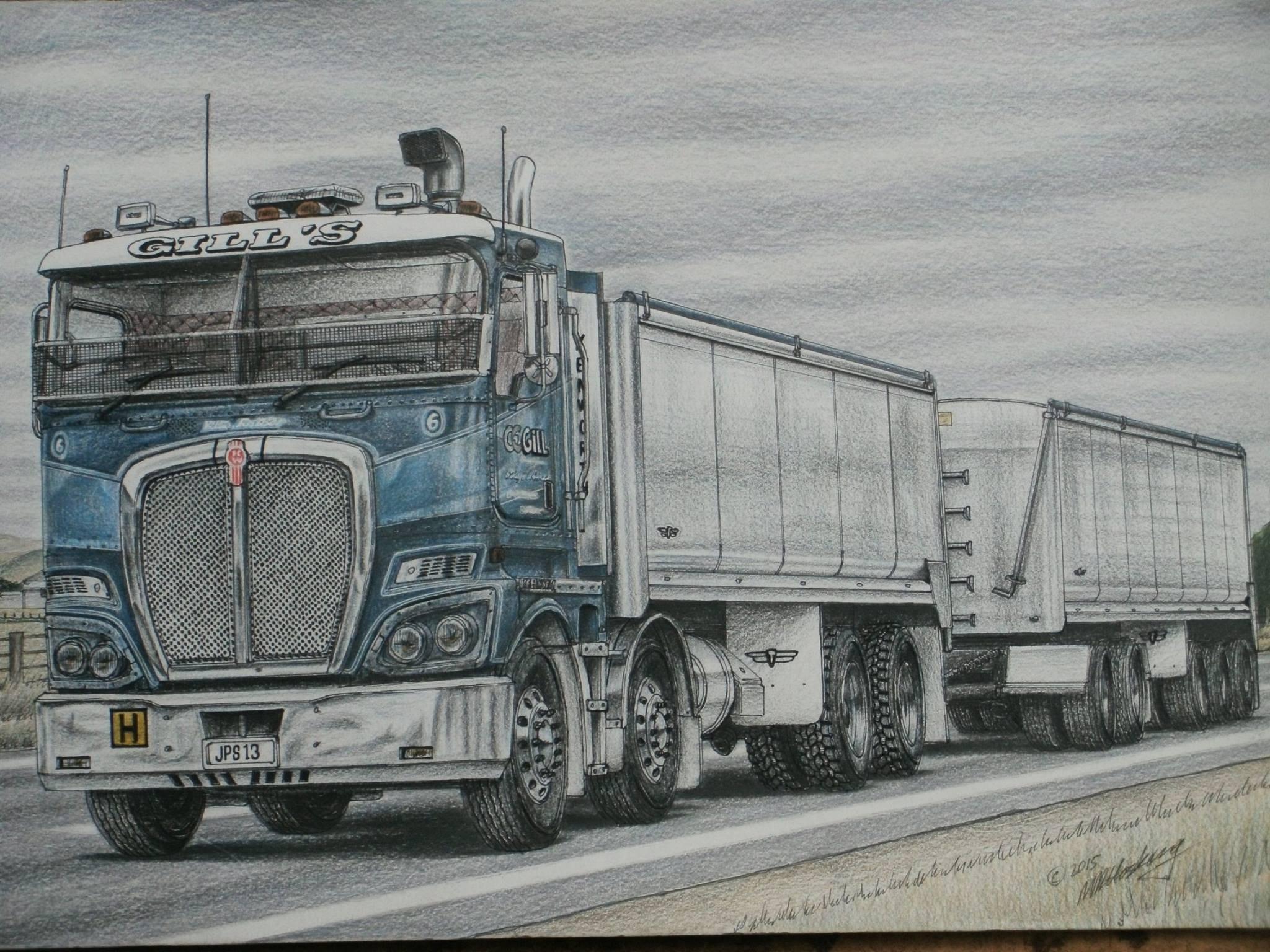 Truck_Train-Art-72