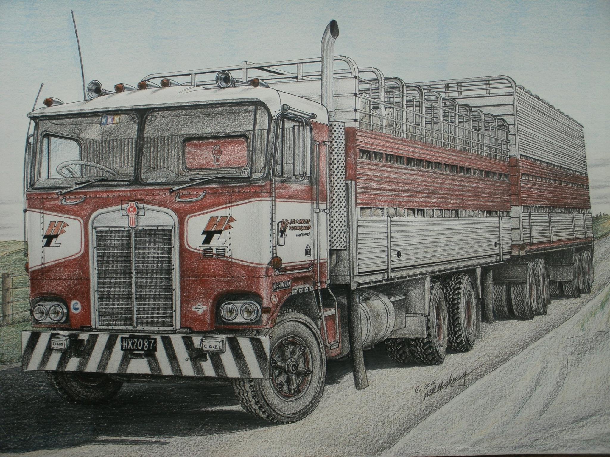 Truck_Train-Art-100