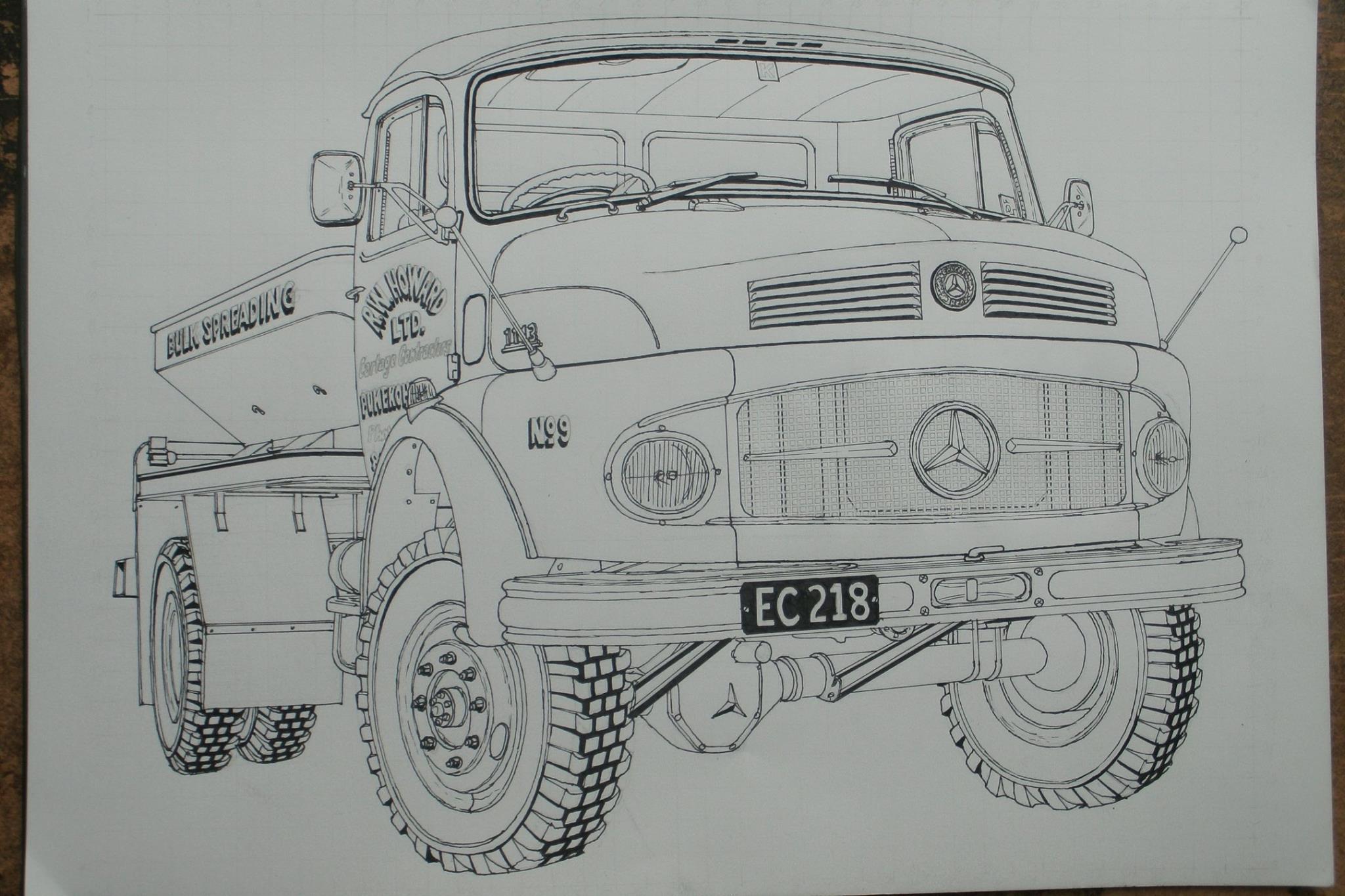 Truck_Train-Art-102