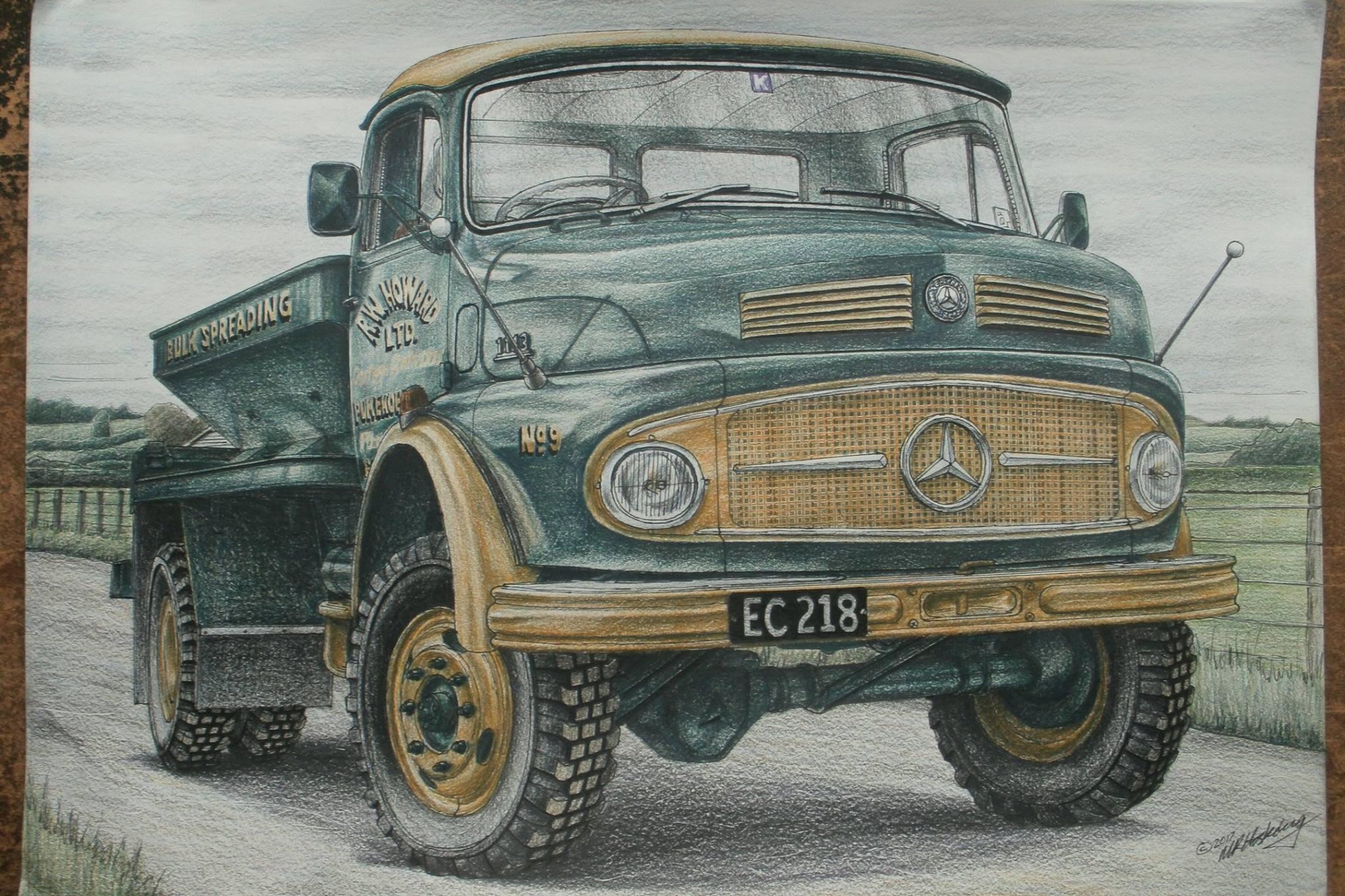 Truck_Train-Art-103