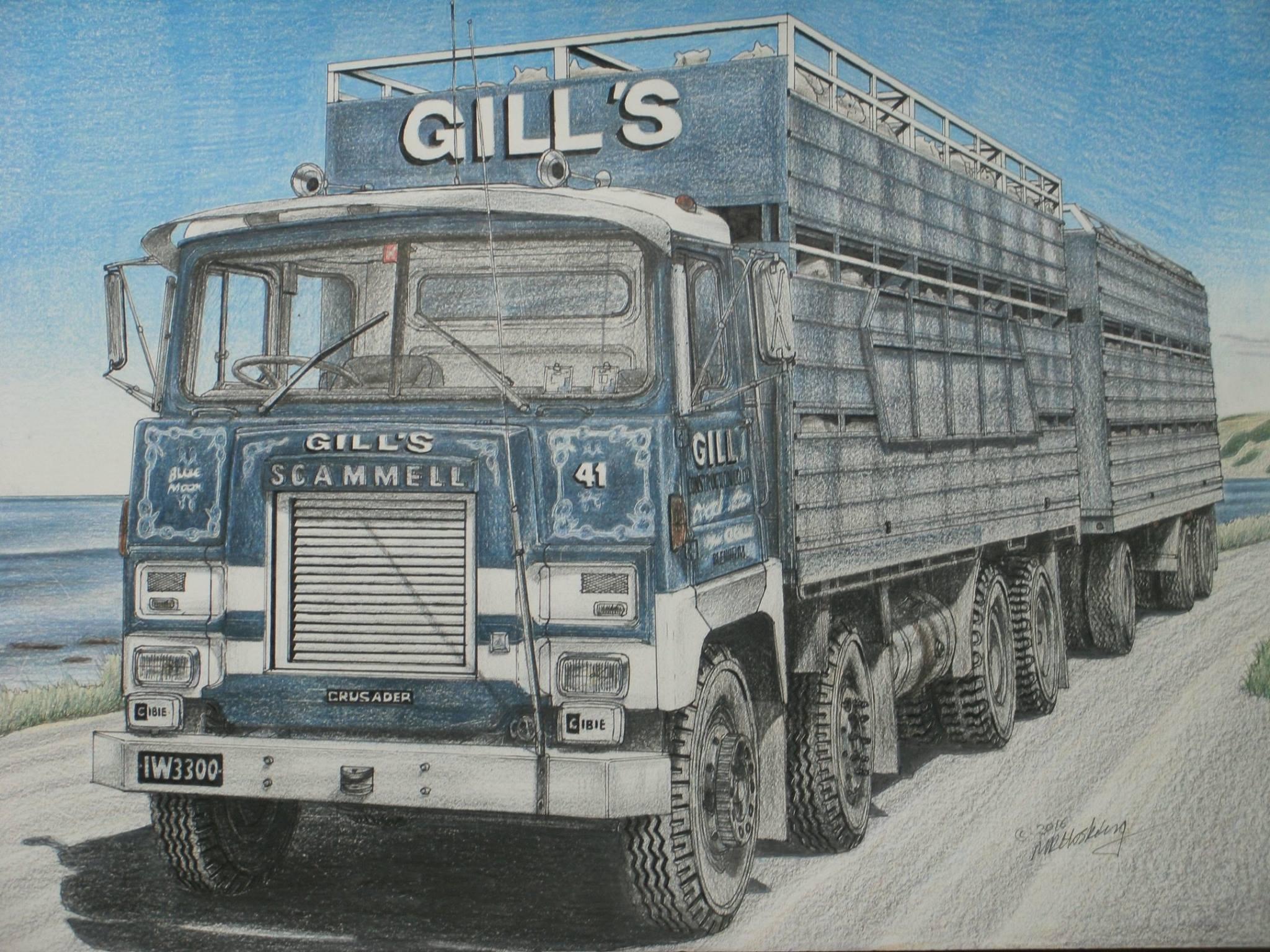 Truck_Train-Art-104