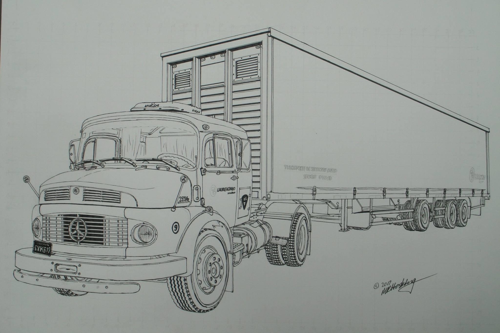 Truck_Train-Art-105