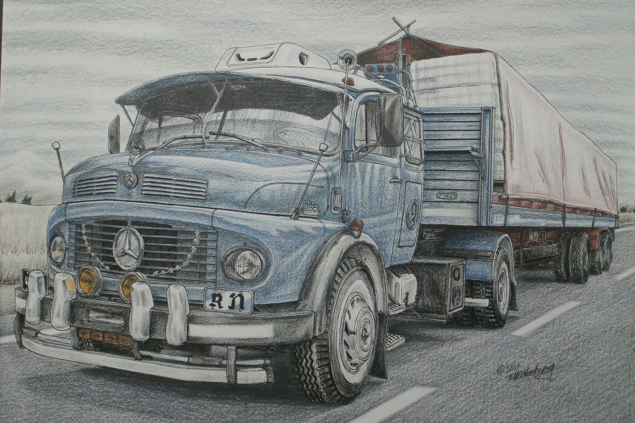 Truck_Train-Art-106
