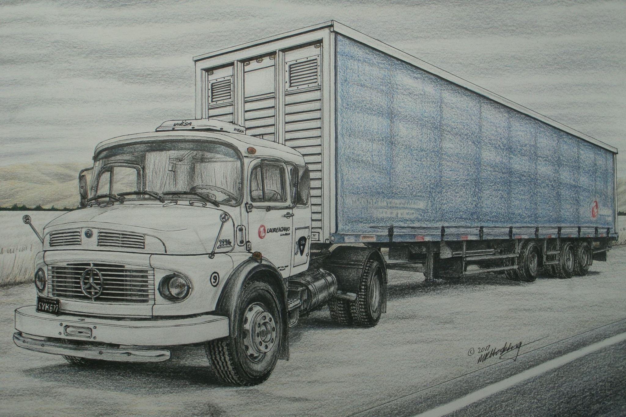 Truck_Train-Art-107