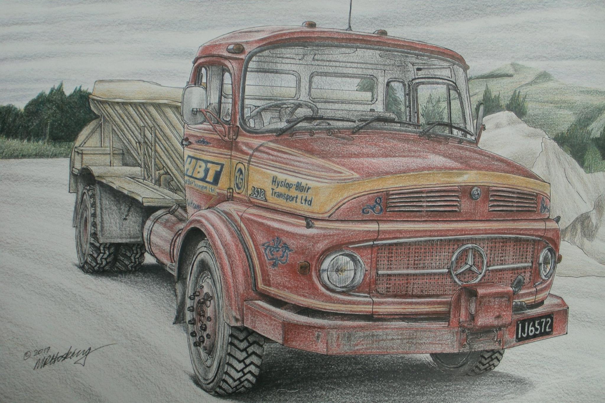 Truck_Train-Art-108