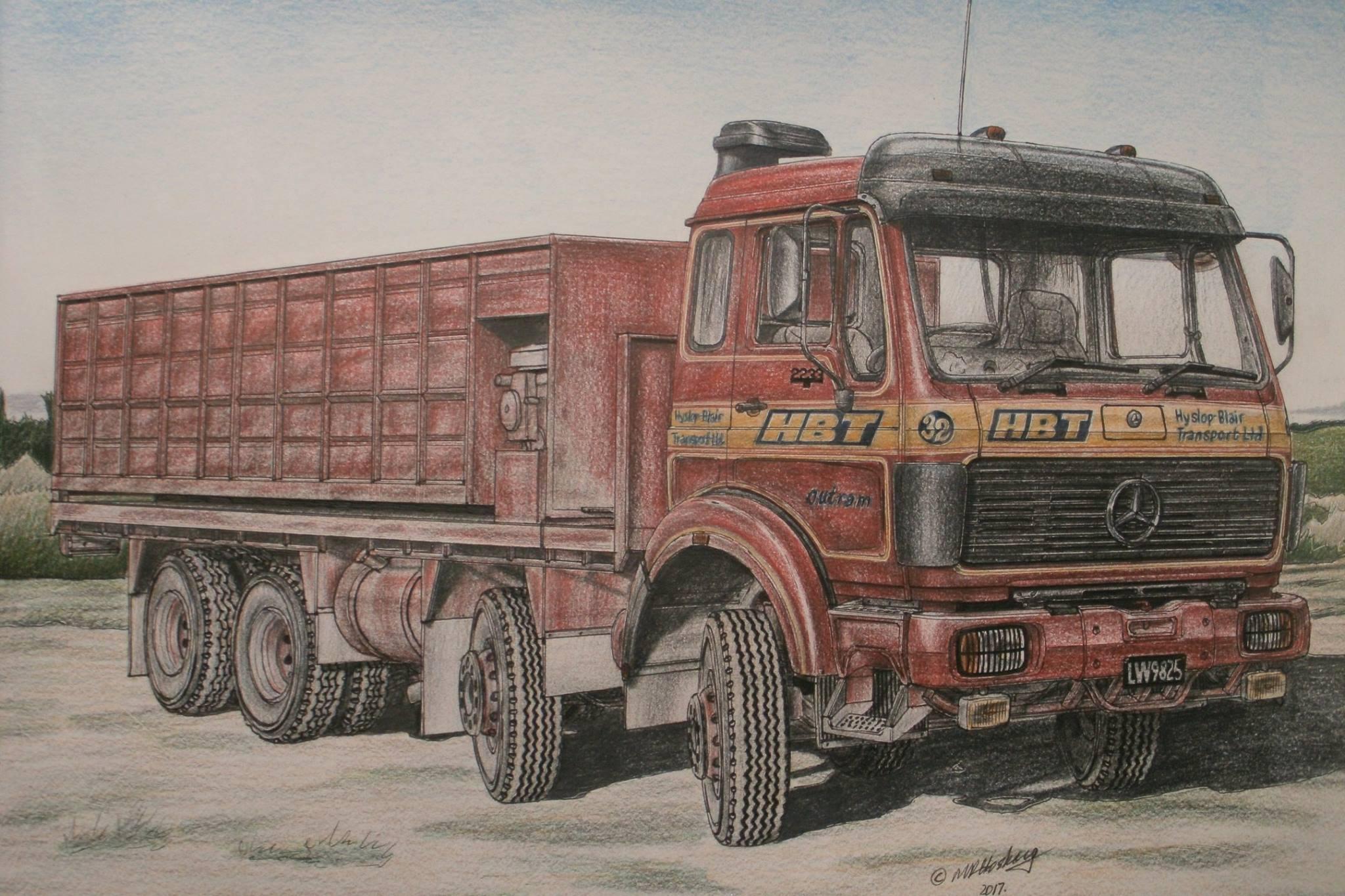 Truck_Train-Art-109