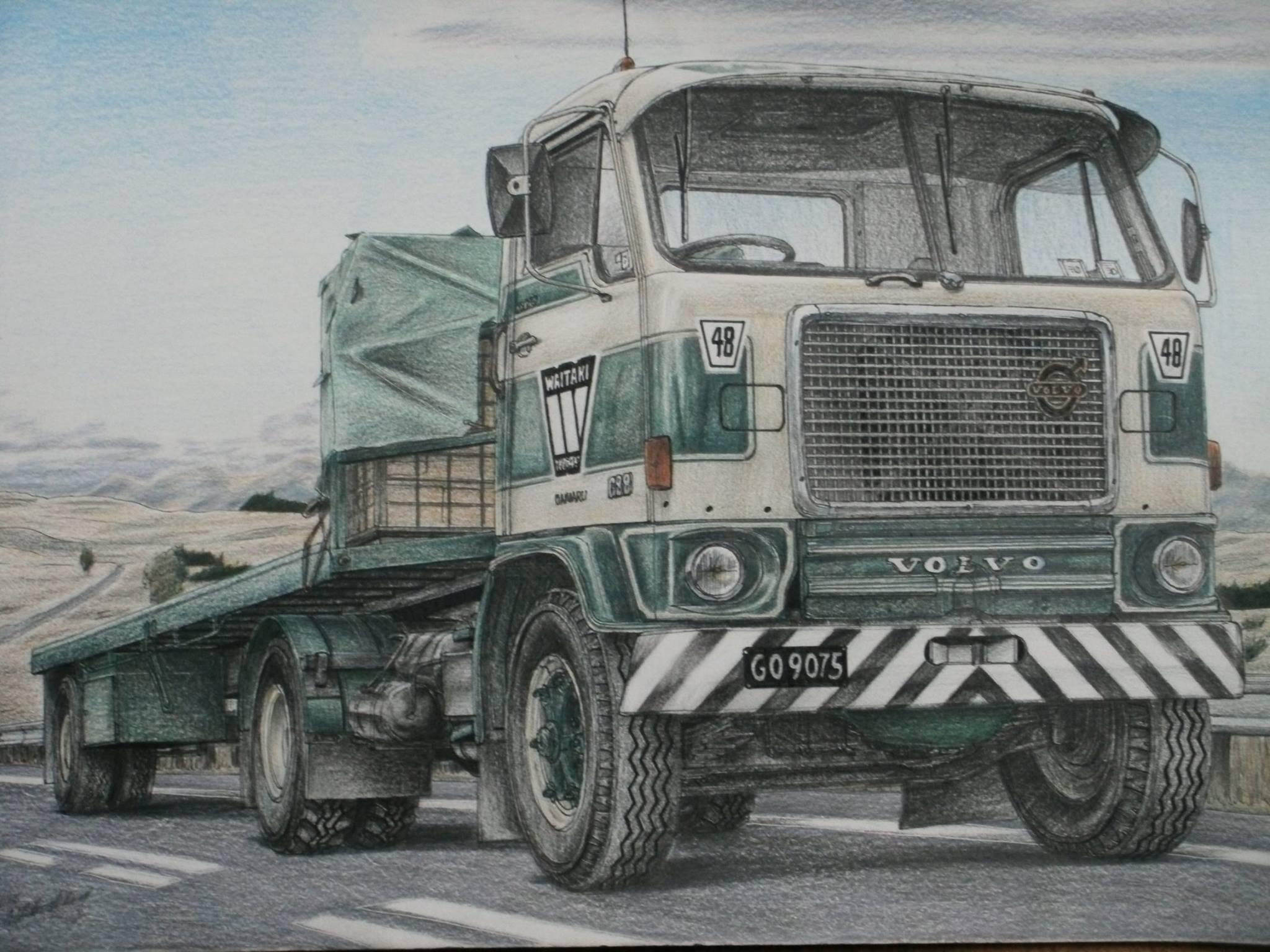 Truck_Train-Art-73