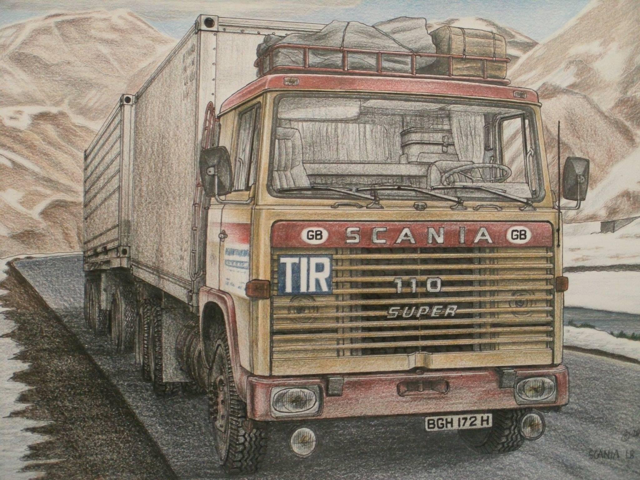 Truck_Train-Art-74
