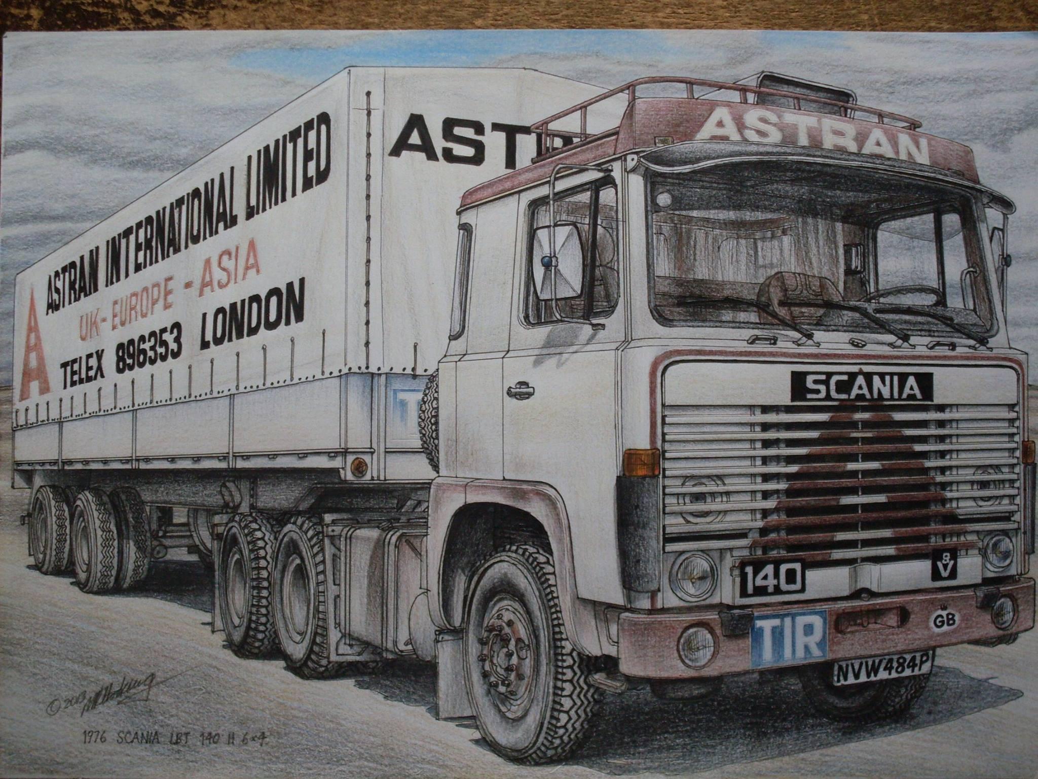 Truck_Train-Art-75