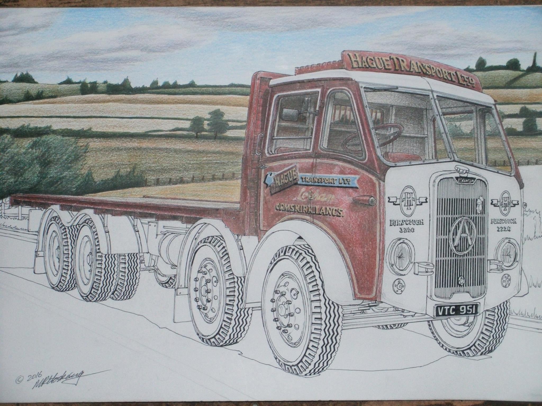 Truck_Train-Art-76