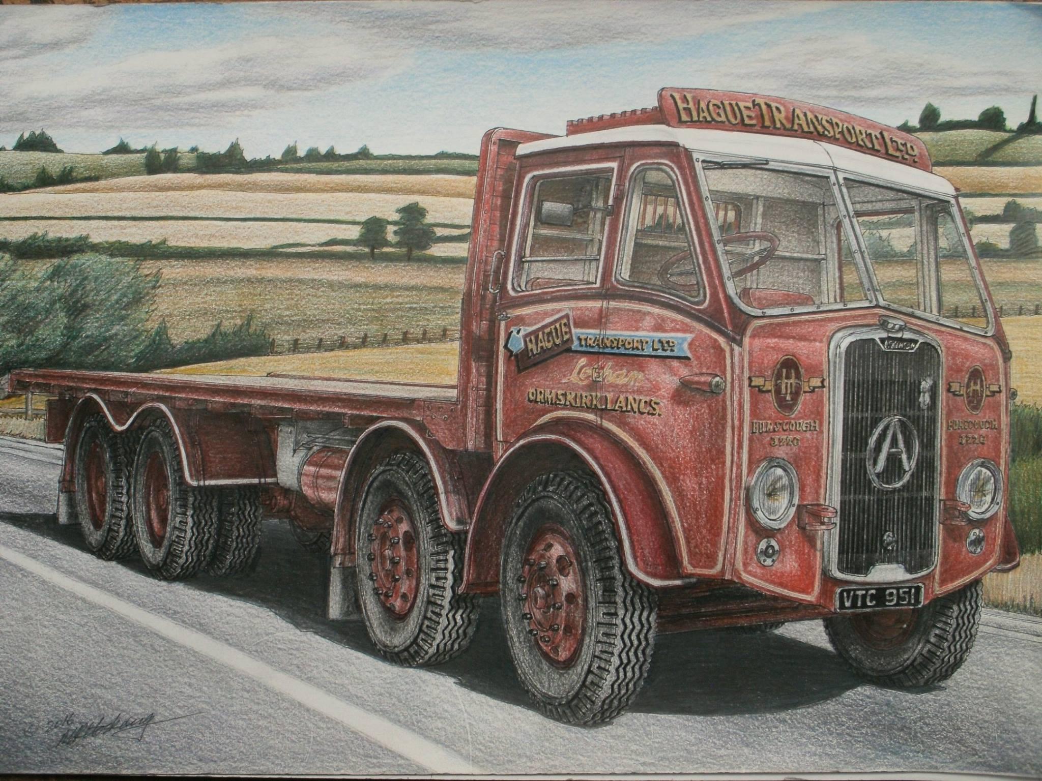 Truck_Train-Art-77