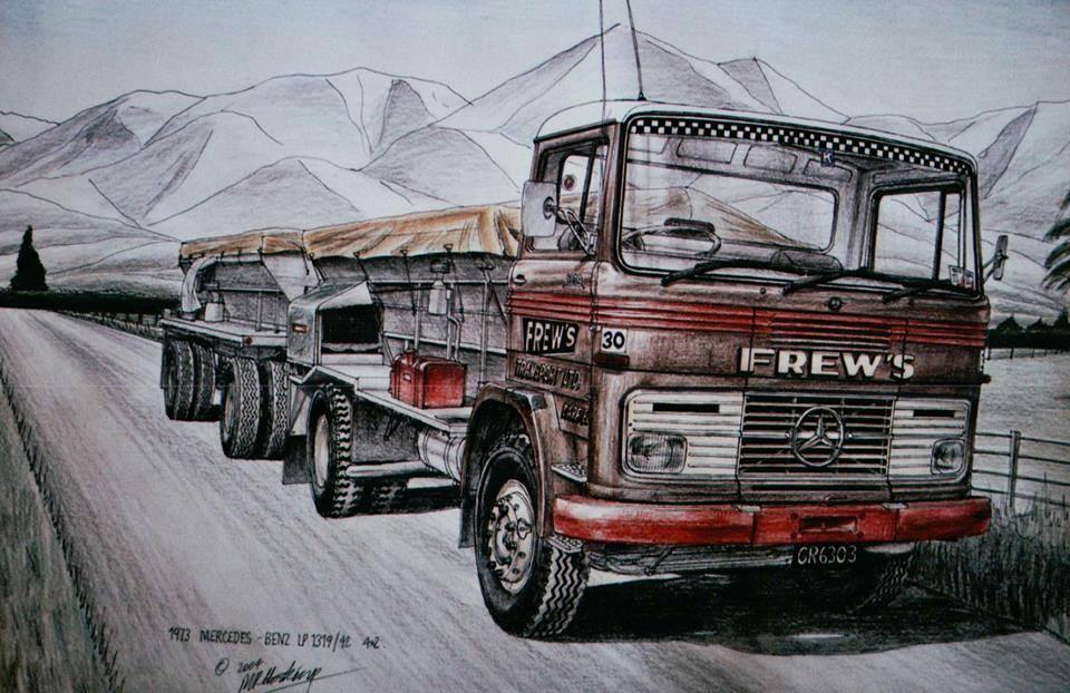 Truck_Train-Art-78