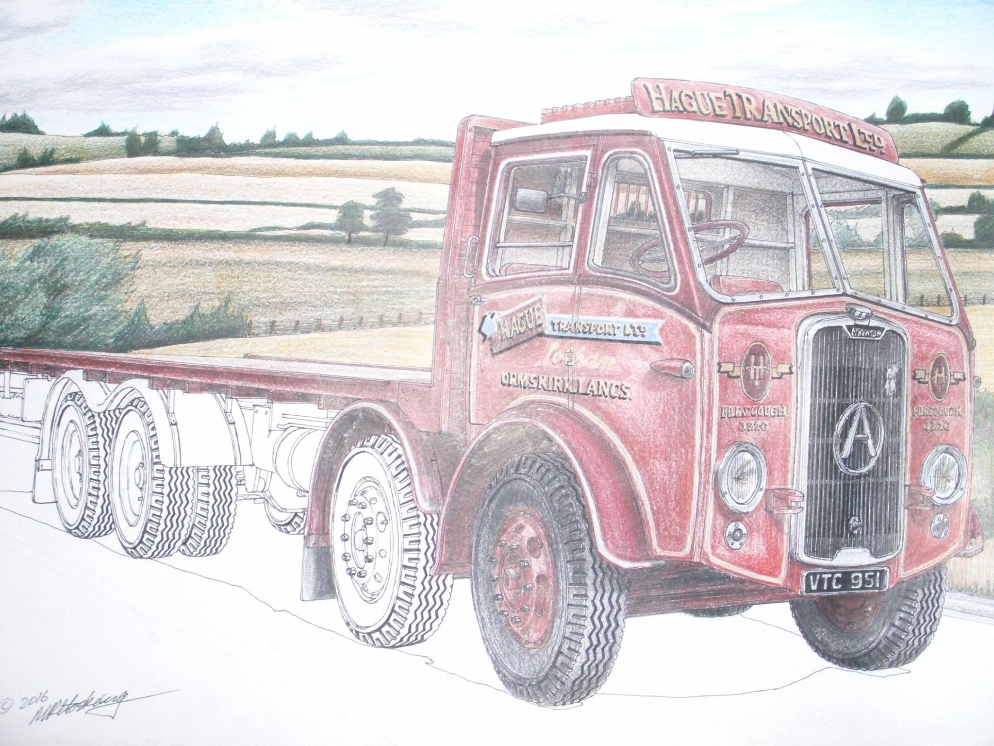 Truck_Train-Art-79