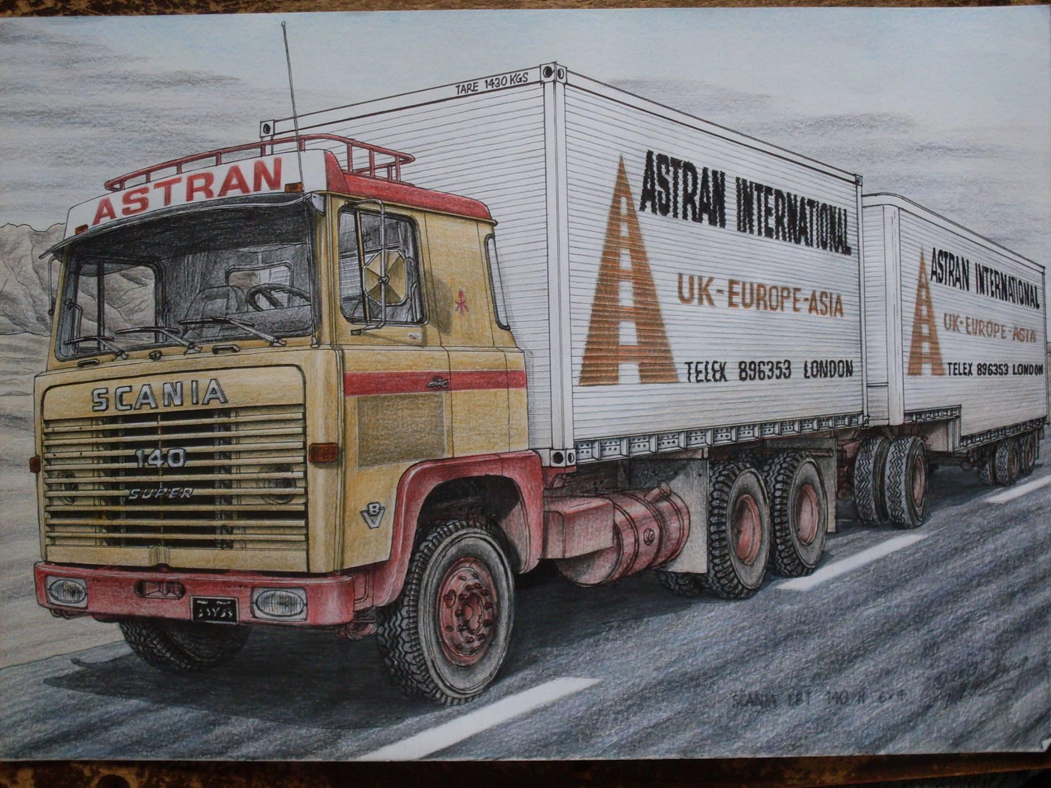 Truck_Train-Art-80