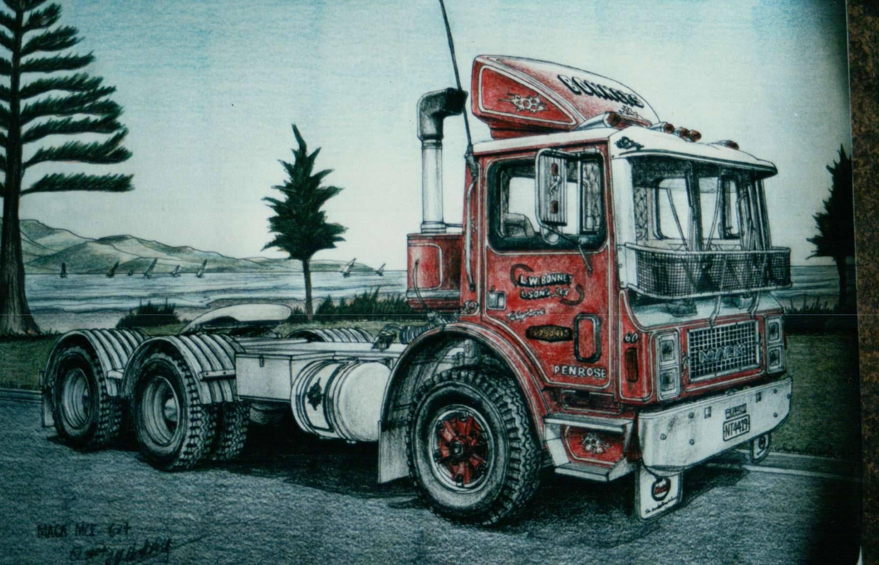 Truck_Train-Art-81