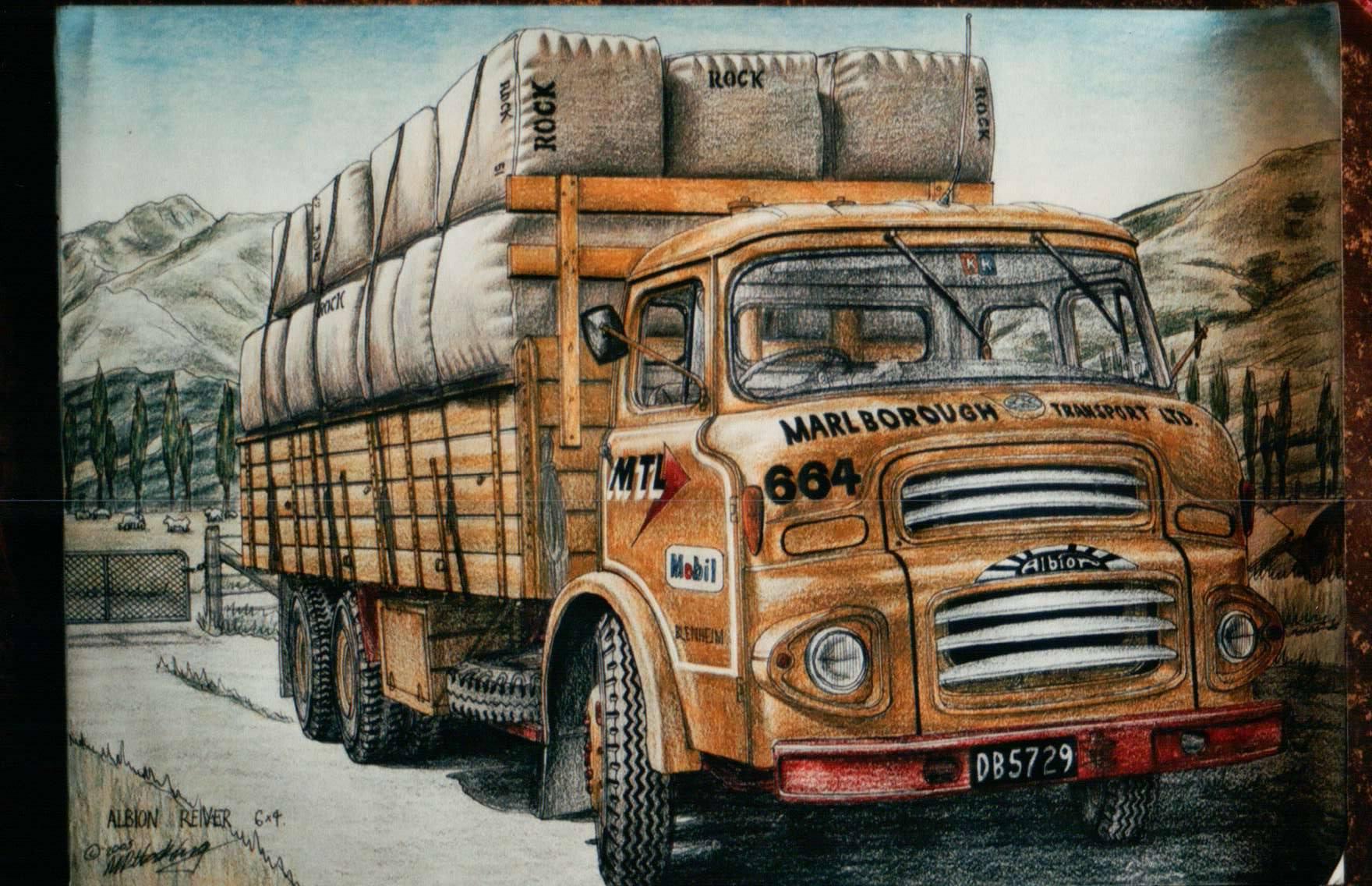 Truck_Train-Art-82