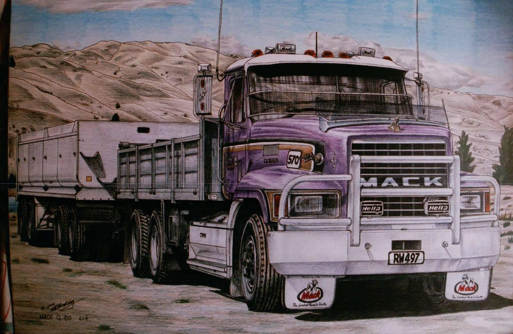 Truck_Train-Art-84