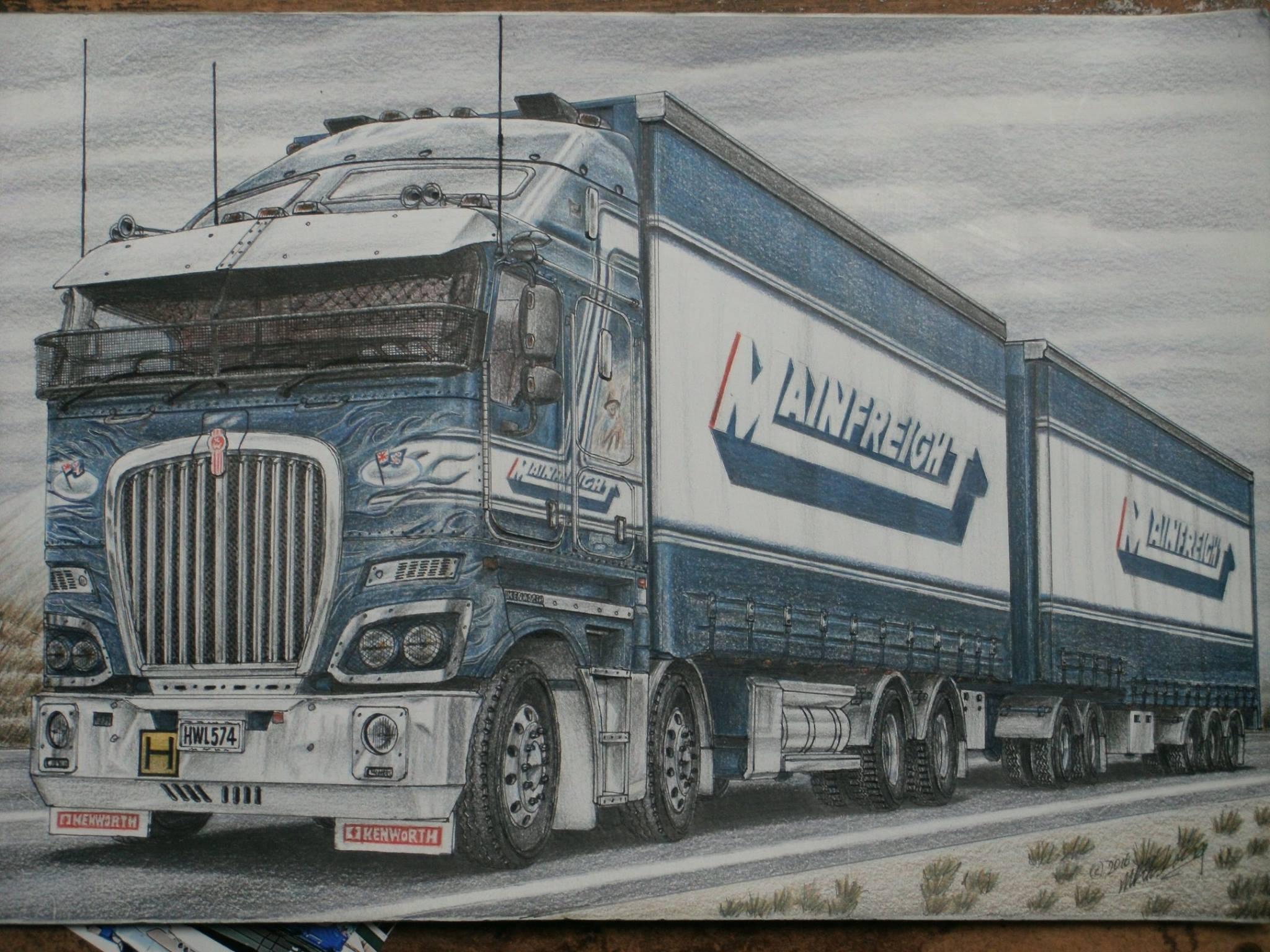 Truck_Train-Art-85
