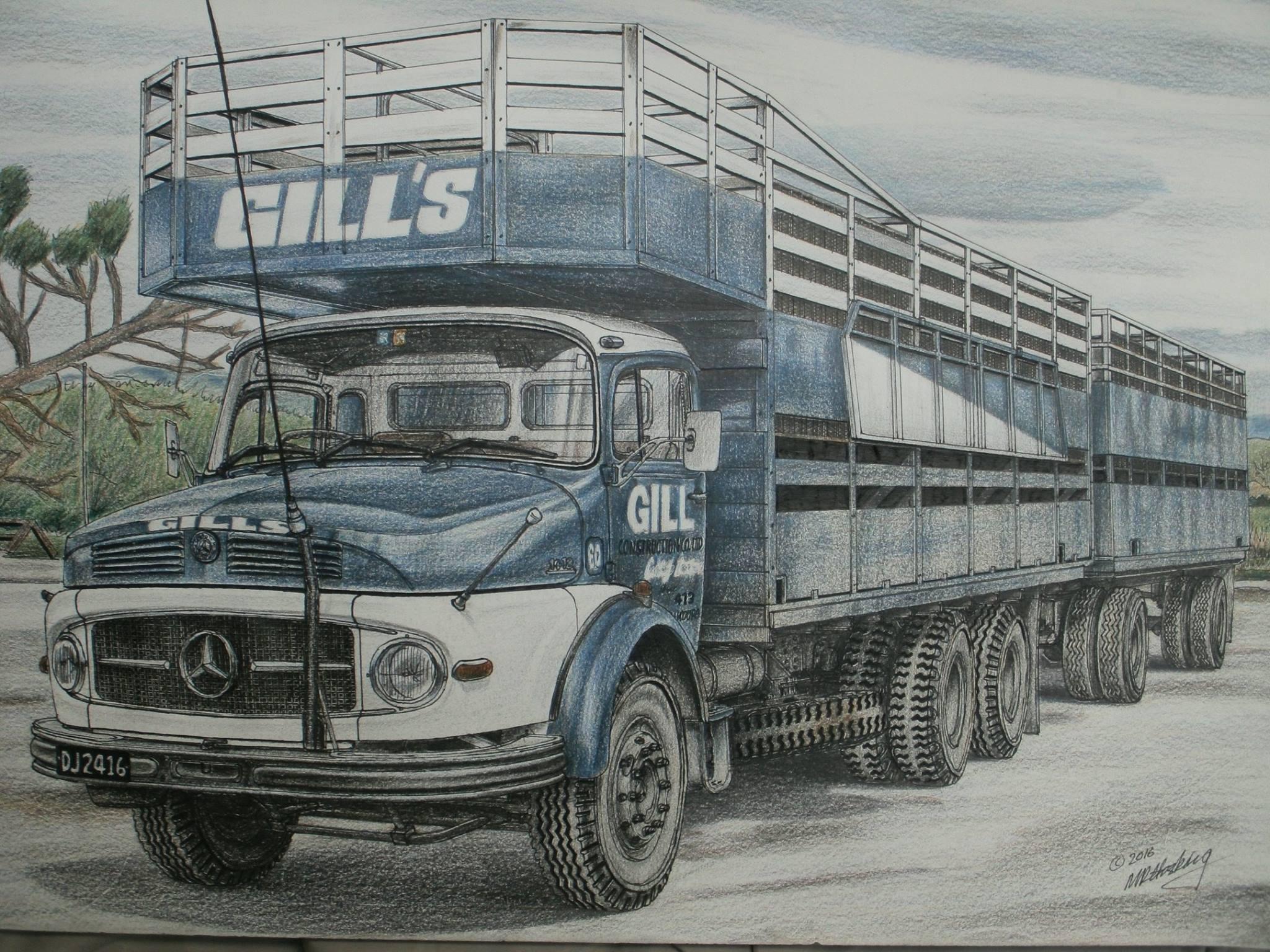 Truck_Train-Art-86