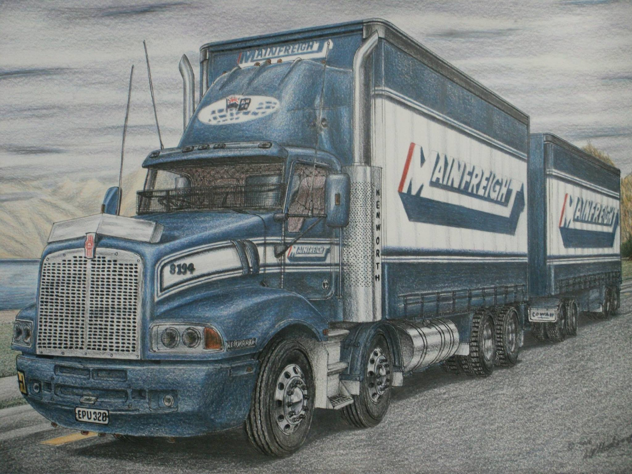 Truck_Train-Art-87