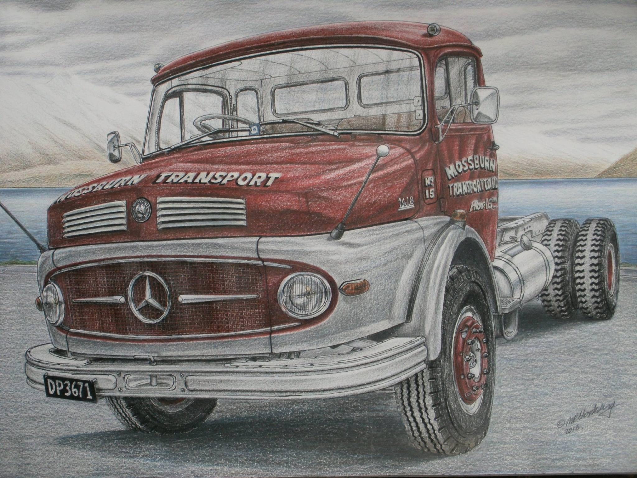Truck_Train-Art-88