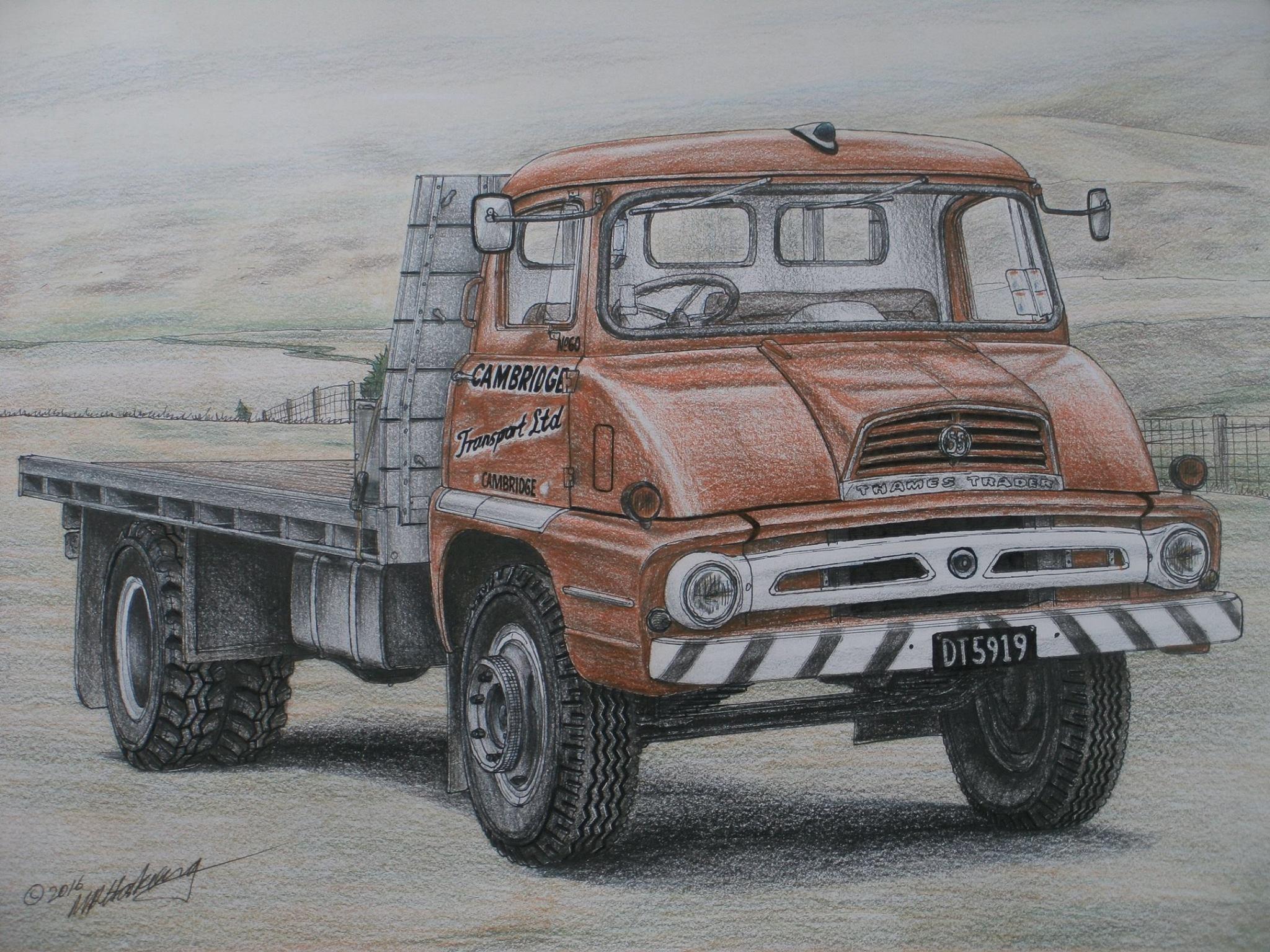 Truck_Train-Art-89