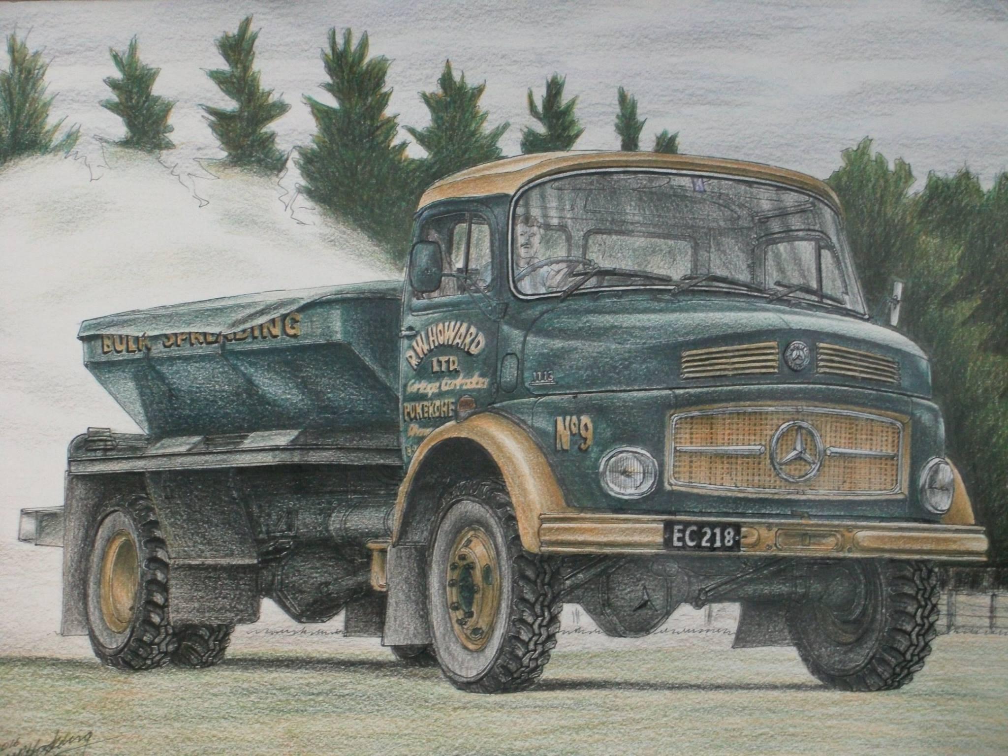Truck_Train-Art-90