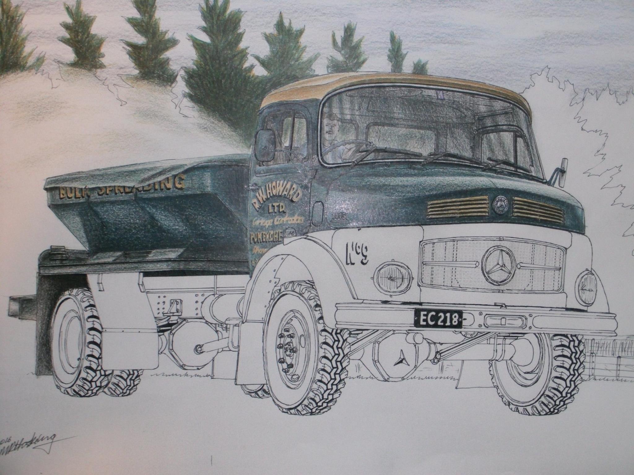 Truck_Train-Art-91