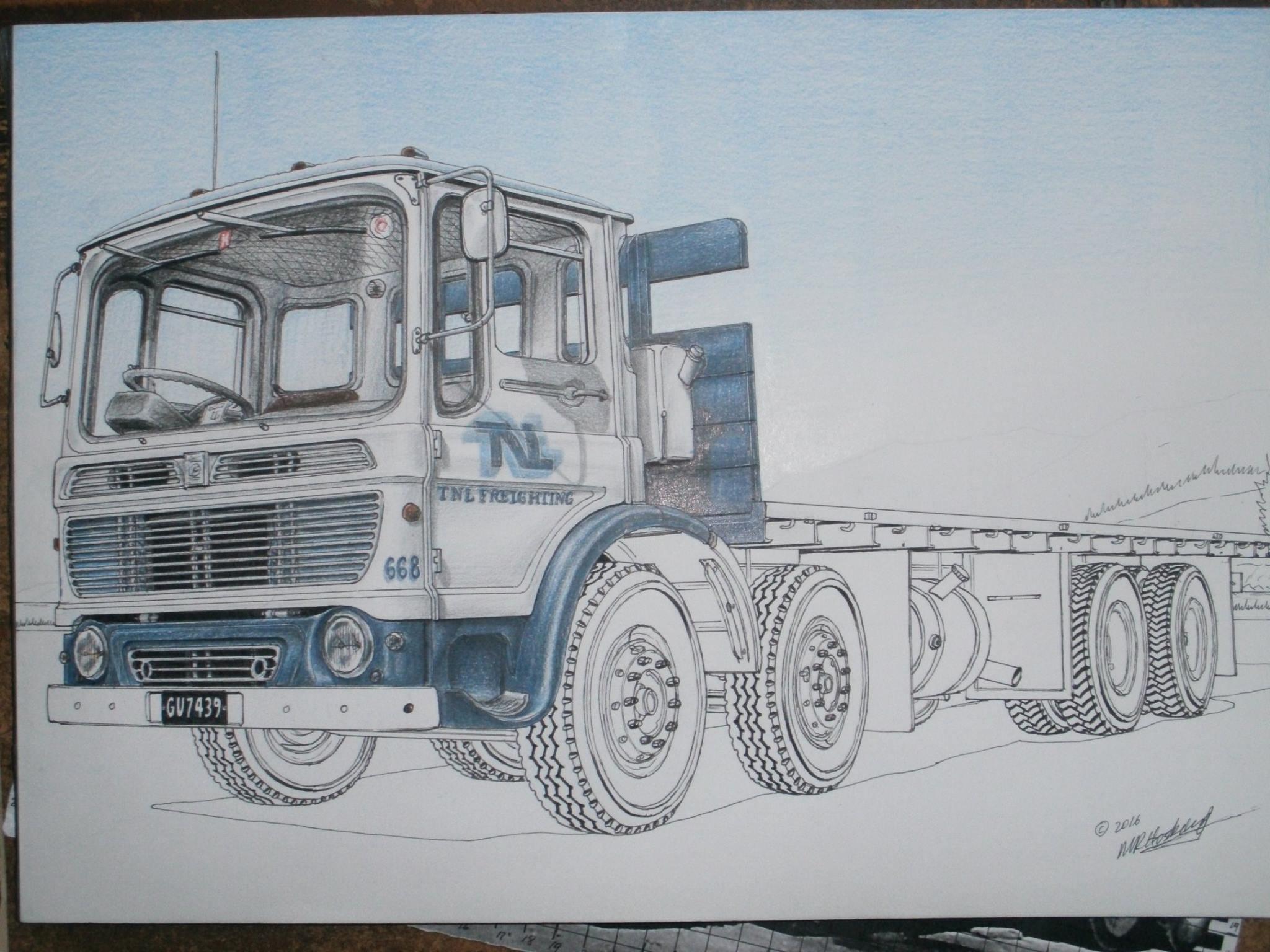 Truck_Train-Art-92