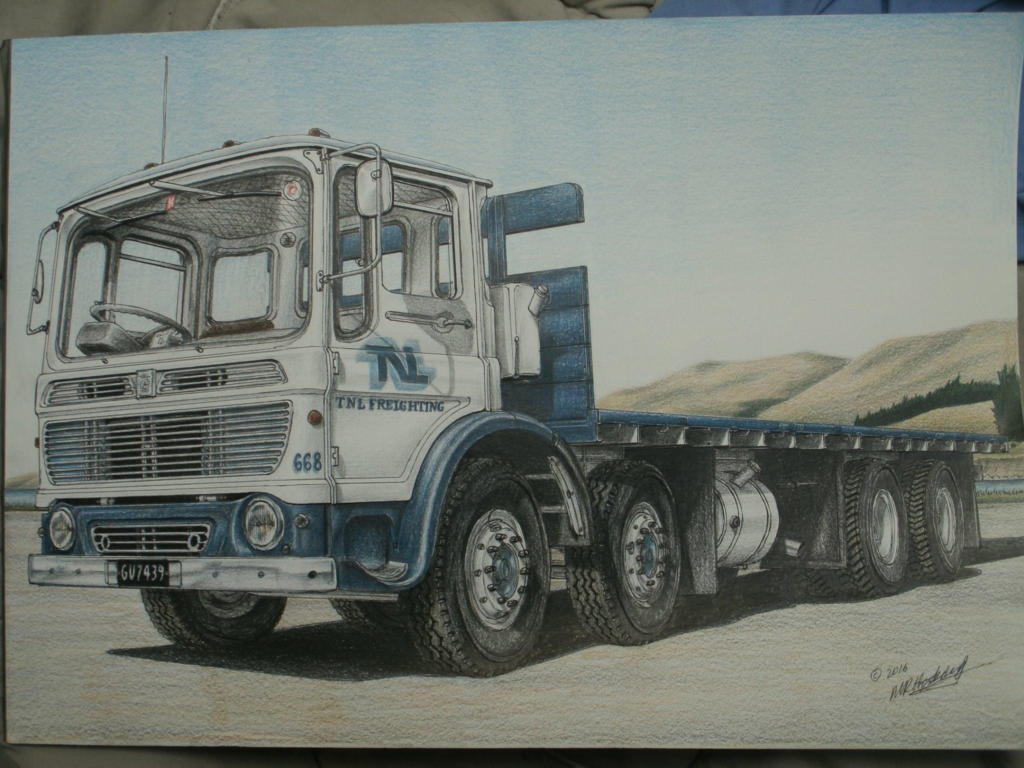 Truck_Train-Art-93