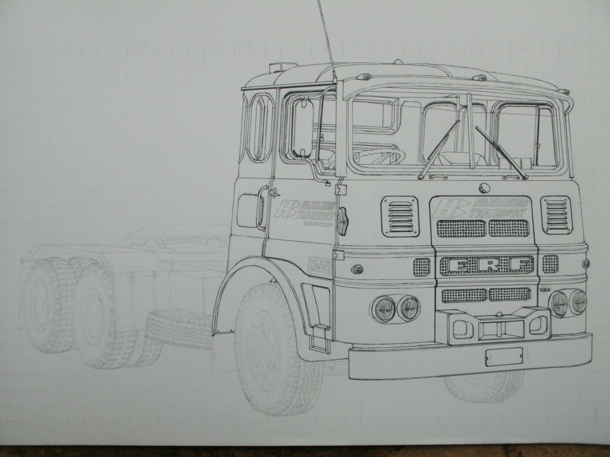 Truck_Train-Art-94