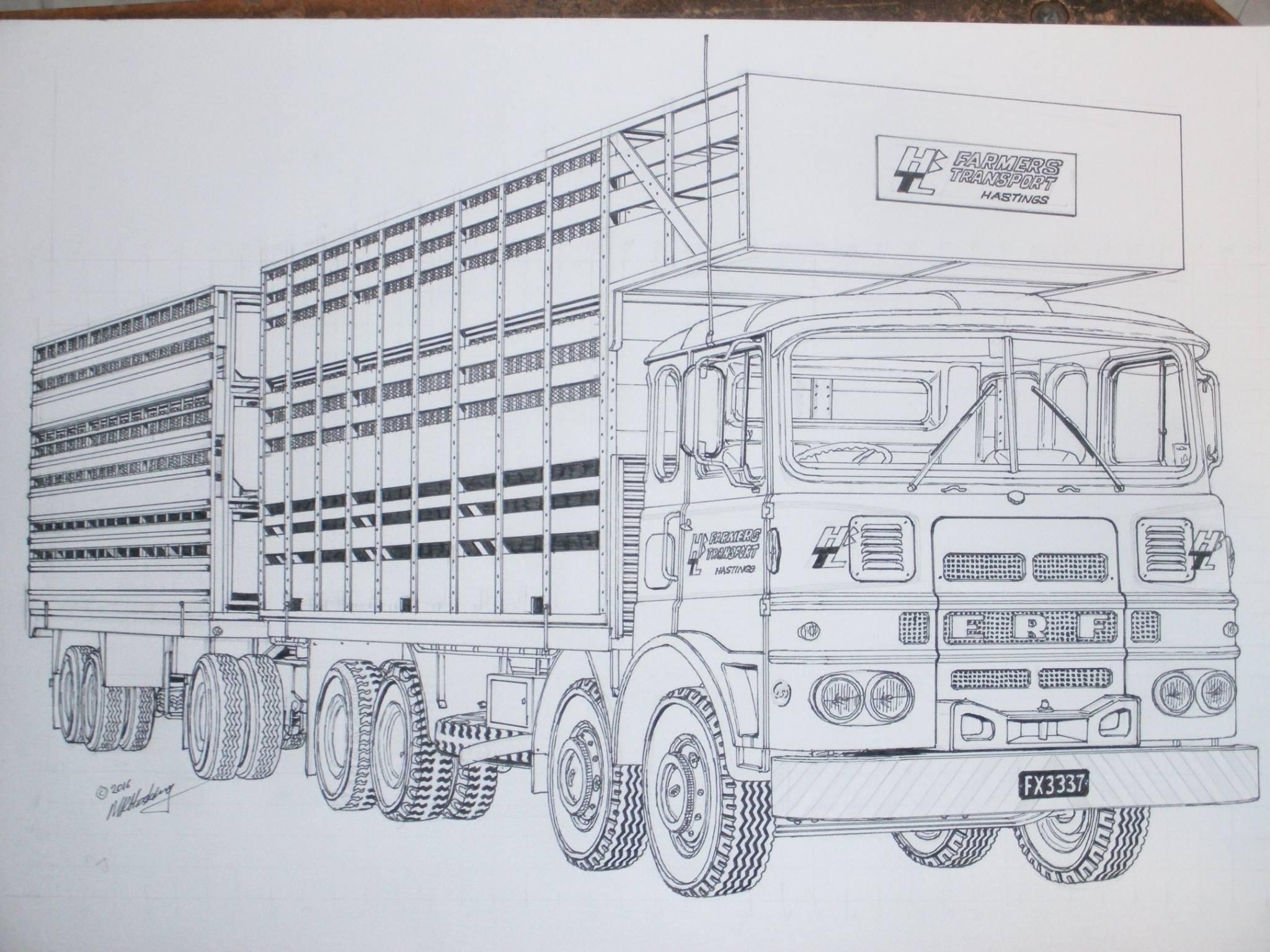 Truck_Train-Art-95