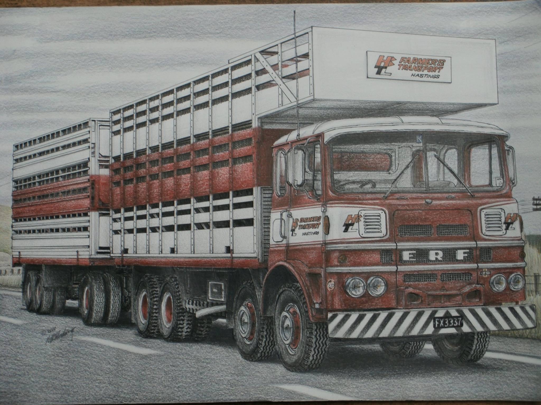 Truck_Train-Art-96