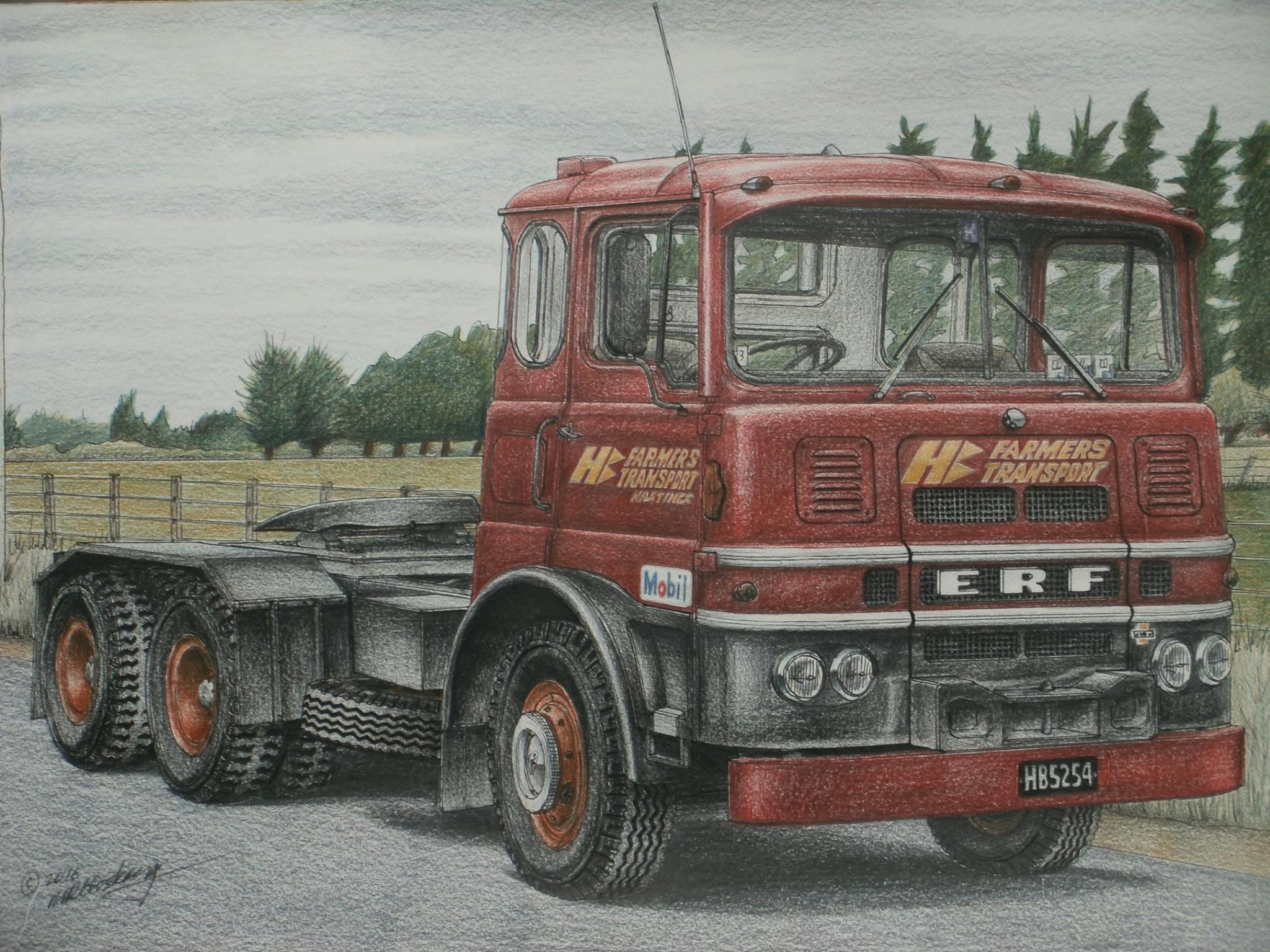 Truck_Train-Art-97