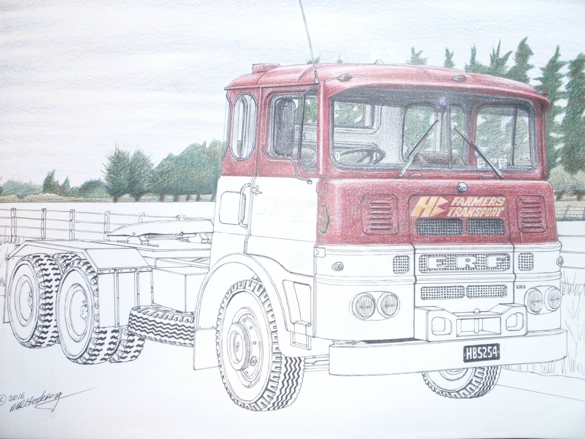 Truck_Train-Art-98