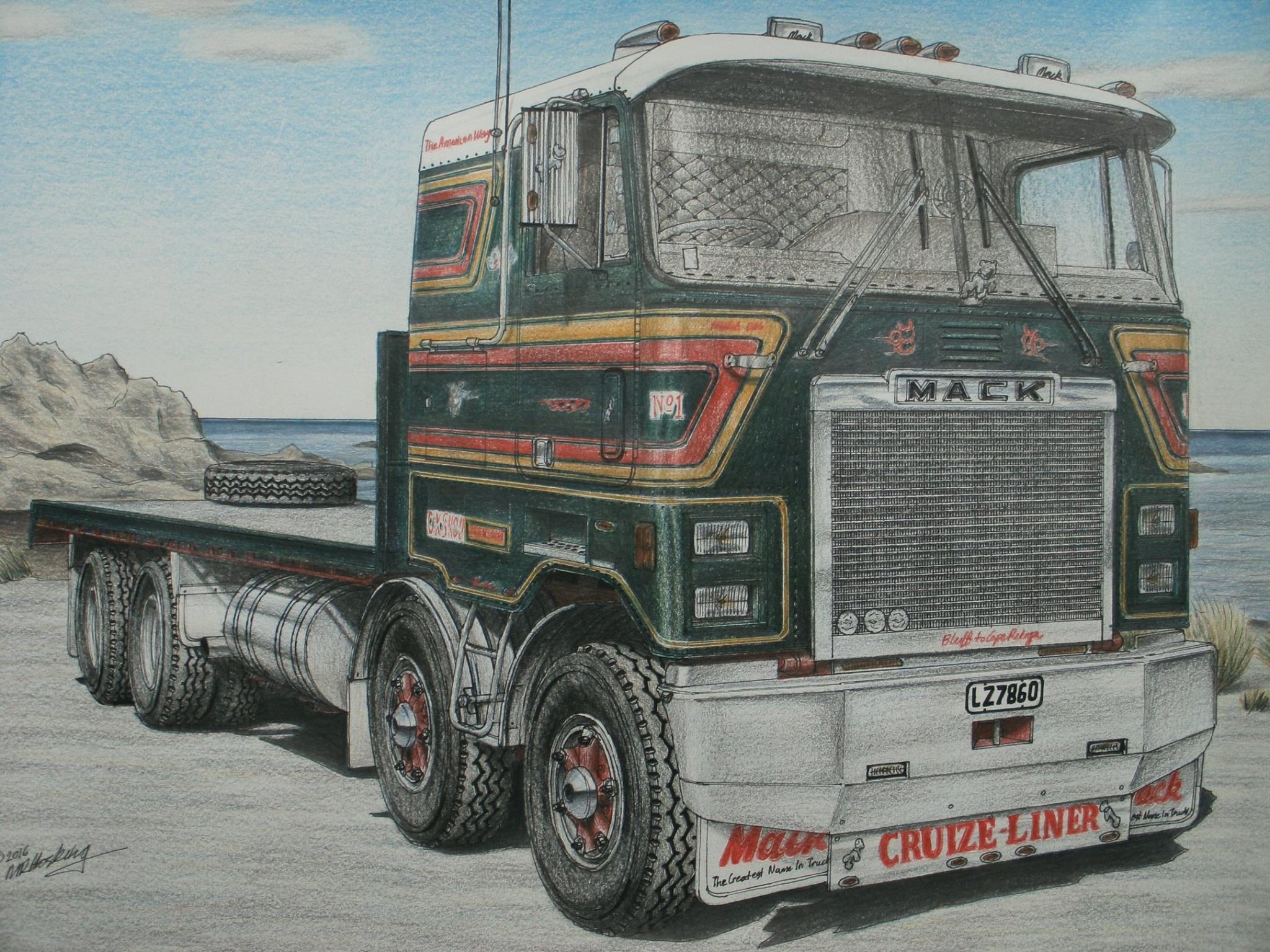 Truck_Train-Art-99