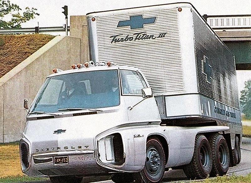 Chevrolet-Turbo-Titan-III--1965