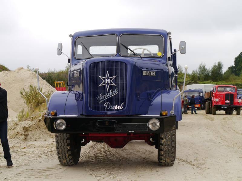 Henschel-2