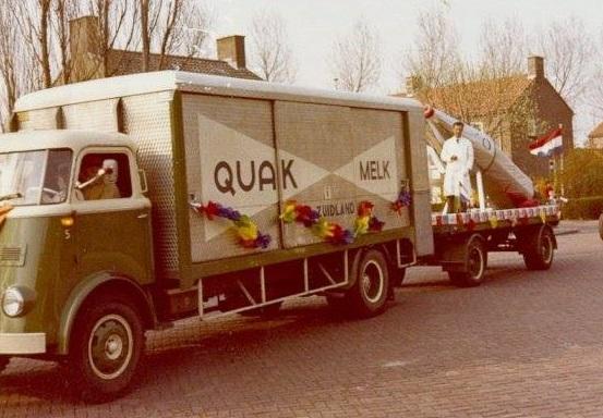 Quak-Melk--2
