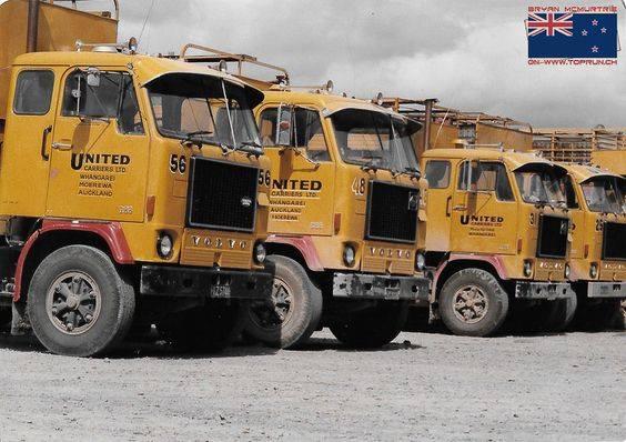 Volvo-G-88-Auckland-NZ