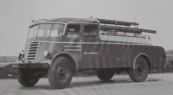 Vrijwillige-brandweer-op-de-Veluwe