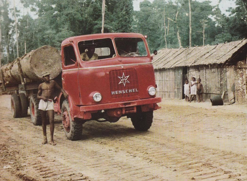 henschel-uganda