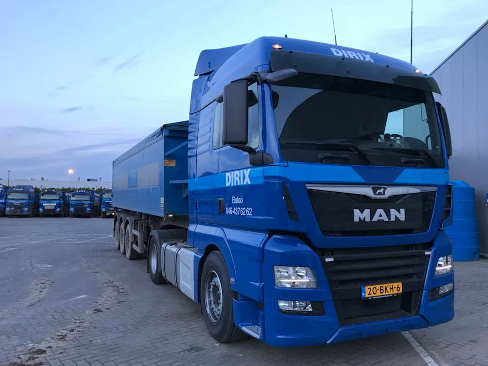 MAN-euro-6-14-2-2018--2