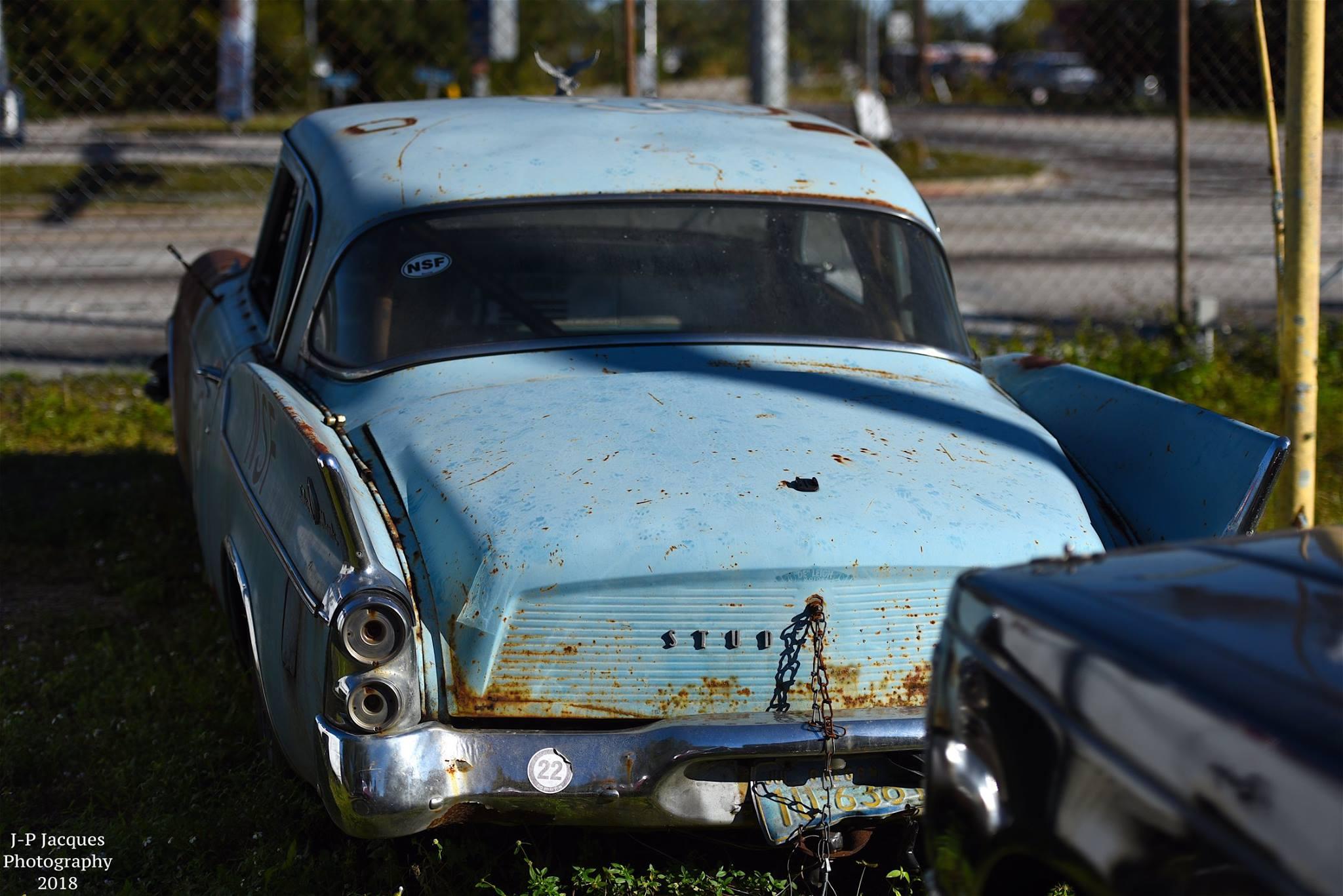 Studebaker-Silver-Hawk-1959-Cocoa-Beach-FL-4