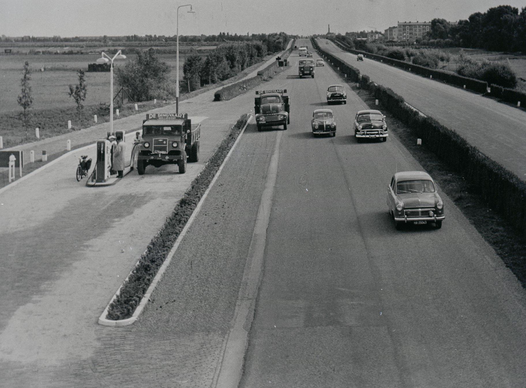 A16--Bij-Dordrecht