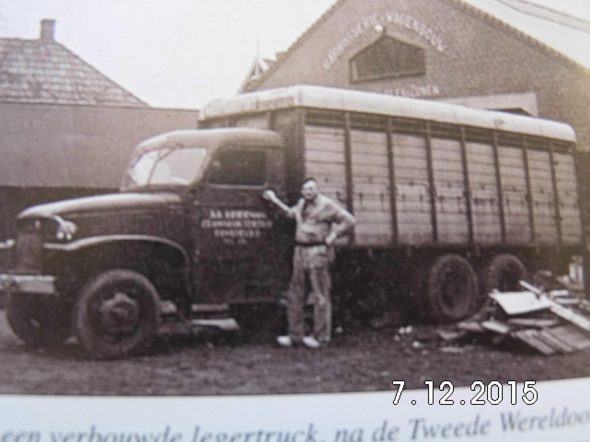 Johan-Heideman-archief-1