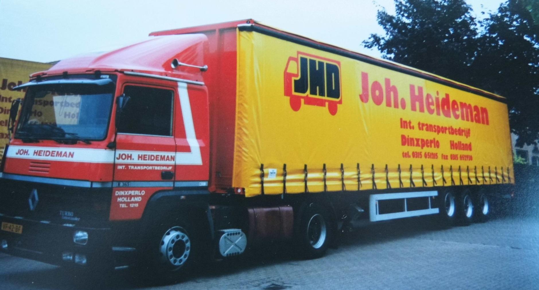 Johan-Heideman-archief-4