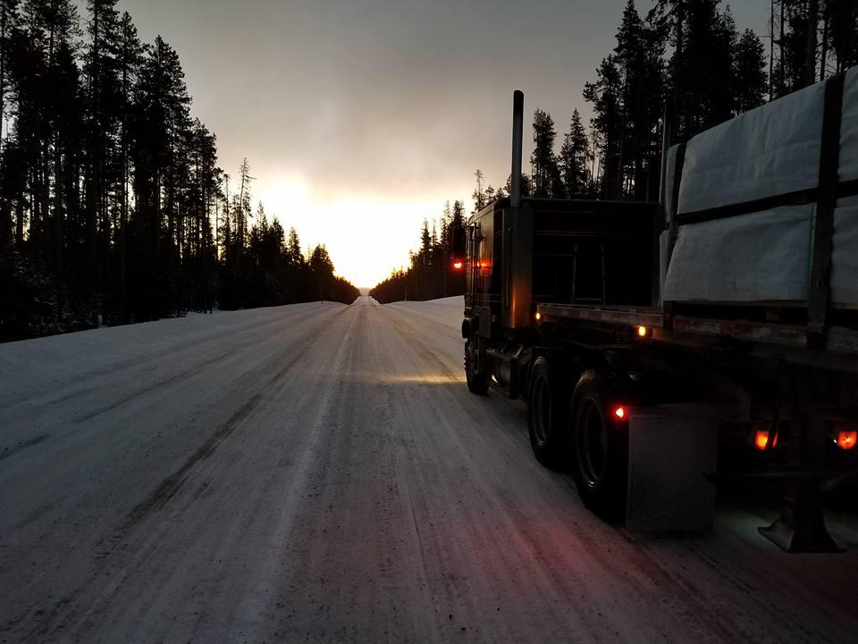 Raymond-Scudder-Cascade-pass-beautiful-morning--2