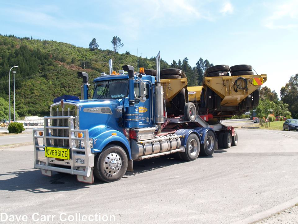 CAT904-in-Picton-on-25-November-2010-1