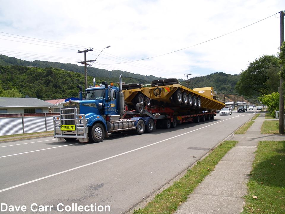 CAT904-in-Picton-on-25-November-2010-2